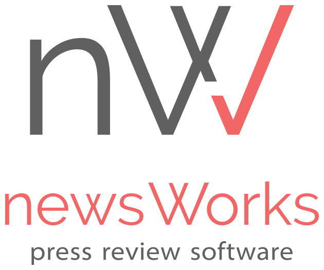 newsWorks GmbH
